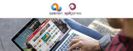 Azerion Acquires Spil Games and Secures Its Spot as a Leader in the Cross-Platform Gaming Industry thumb