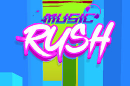 Music Rush thumb