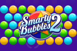 Smarty Bubbles 2 thumb