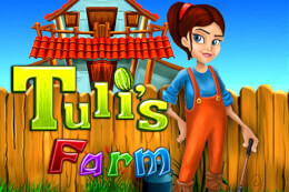 Tuli's Farm thumb
