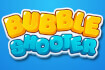 Bubble Shooter by RedFoc thumb