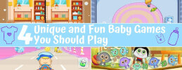 4 Unique and Fun Baby Games You Should Play thumb
