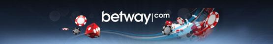 Online Bingo hry - Bet Your Way to The Jackpot with Betway