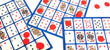 Get on Board with Poker Bingo – The New Gaming Trend preview image