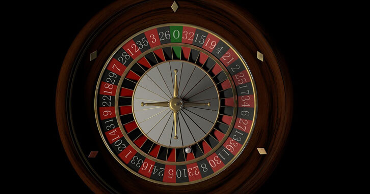 Traditional Casino Games