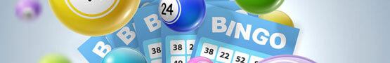 Online Bingo Games - The Rise of Bingo Online and Its Advantages