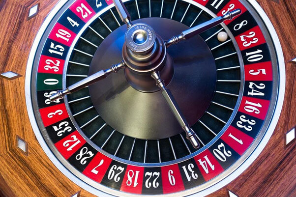 Many gamblers are opting for non-UK online casinos