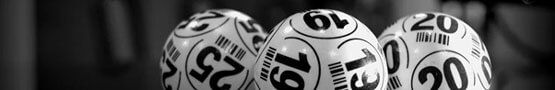 Online Bingo Spiele - How UK's Best Online Bingo Sites Keep Players Coming Back