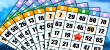 Free Bingo Apps preview image