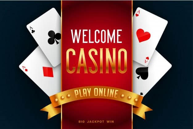 Online Casinos are a big thing today