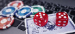 The Advantages of Playing in an Online Casino preview image