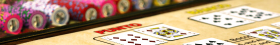 Baccarat: How Did It Reach Canada? preview image