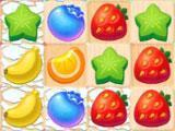 Popsicle Mix: Game Play