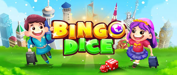 Bingo Dice - Play this phenomenal bingo game that's no doubt one of the absolute best games of its kind currently available.