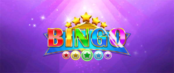 Bingo Smile - Win big in this exciting bingo game that has tons upon tons of content for you to enjoy.