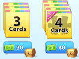 Bingo Club by Bingo Club Games picking cards