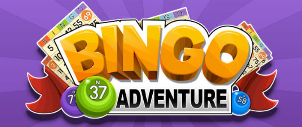 Bingo Adventure by Elestorm - Engage in the latest platform for classic bingo games and try out the special game modes!