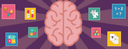 What are the Benefits of Playing Brain-Training Games? thumb