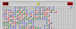 The Advantages of Playing Minesweeper Regularly thumb