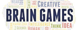 Brain Games: The Science Behind It All thumb