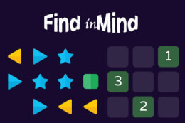 Find In Mind thumb