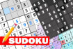 Sudoku by Playtouch thumb