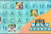 Word Search Pictures thumb