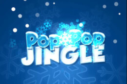 Pop Pop Jingle thumb