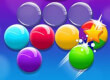 Smarty Bubbles 2 game