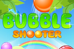 Bubble Shooter thumb