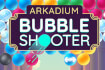 Arkadium Bubble Shooter thumb