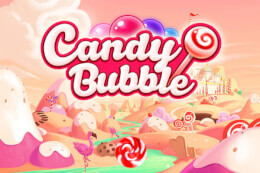 Candy Bubble thumb