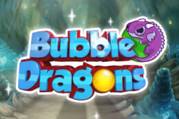 Bubble Dragons thumb