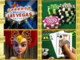 Beat the house in Mr Vegas 3D Slots