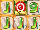 Slots Corp Free Spins