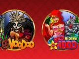 Unlock and play in more rooms in Gold Slots