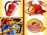To the Rescue Trophy Slots