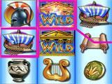 Free Spins in Jackpot Party Casino Slots