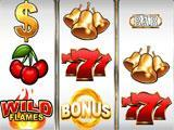 Classic Slots in 1Up Casino