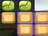Tower Story wood block level