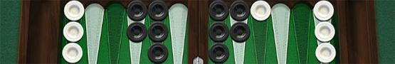 How To Play Online Backgammon? preview image