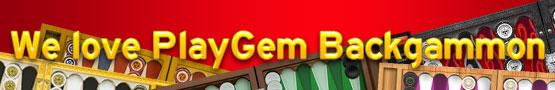 Why We Love Playing PlayGem Backgammon