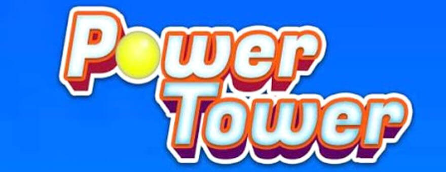 Power Tower - 3D Shooter large