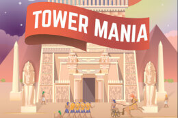 Tower Mania thumb