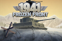 1941 Frozen Front thumb