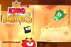 King of Thieves thumb