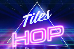 Tiles Hop: EDM Rush! thumb