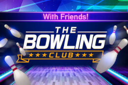 The Bowling Club thumb