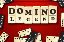 Domino Legend thumb