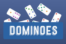 Dominoes Deluxe thumb